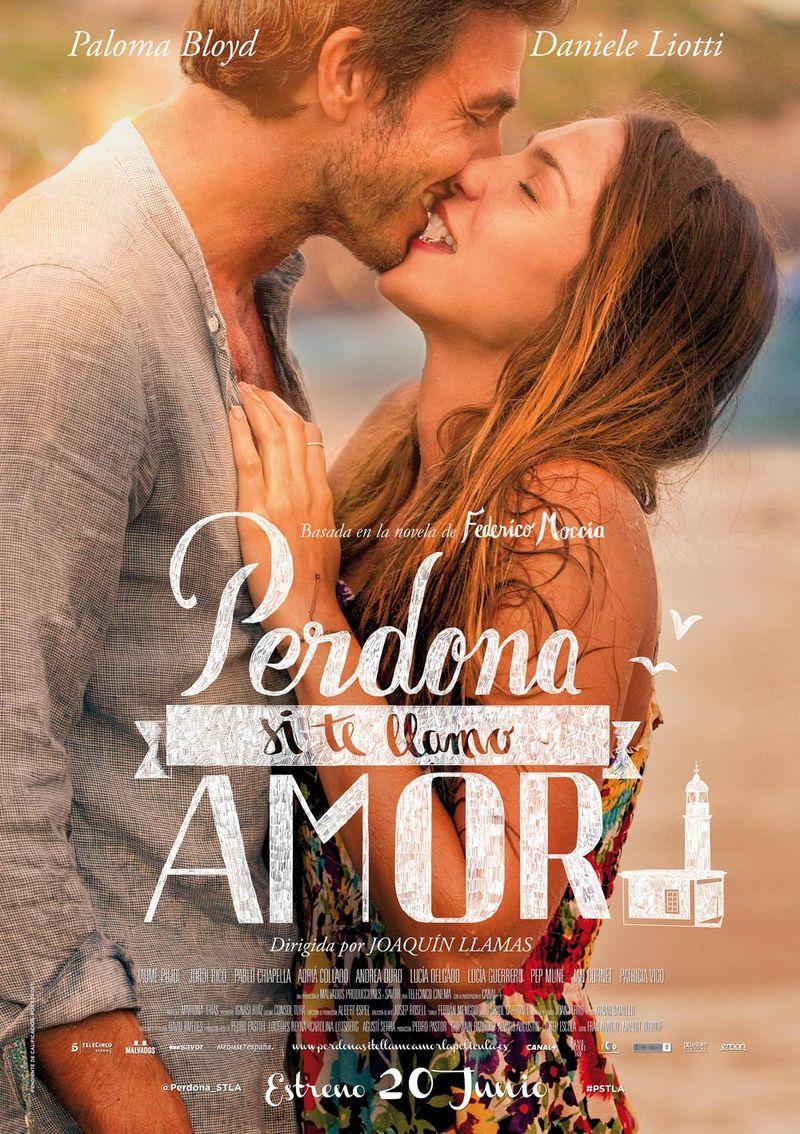 Perdona_si_te_llamo_amor-cartel-5489