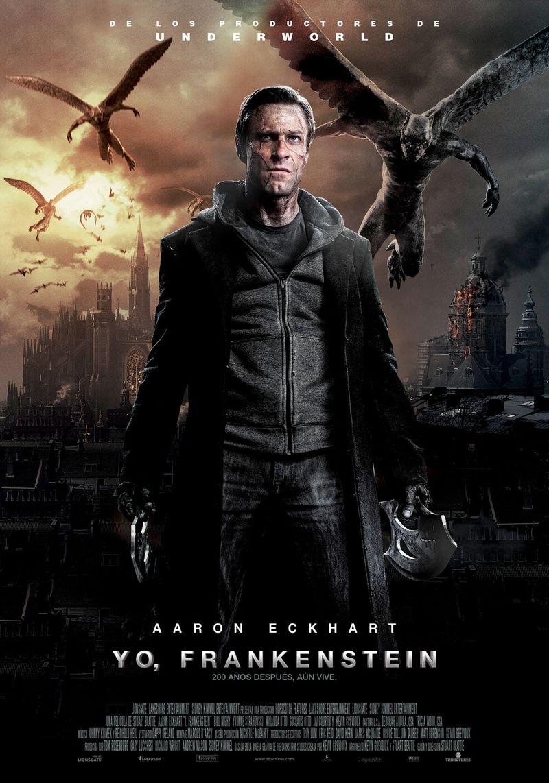 Yo_frankenstein-cartel-5354