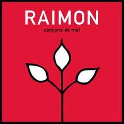 Manel Camp i RAIMON CD 1997