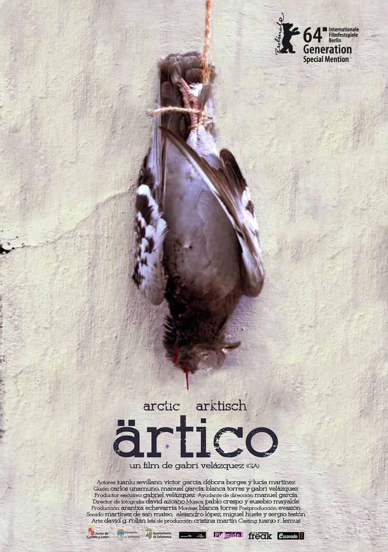 Artico-cartel-5554