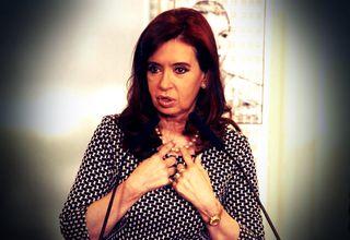 CFK MARTES 1 JULIO 2014