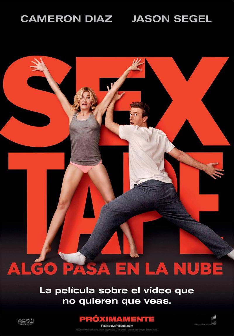 Sex_tape-cartel-5525