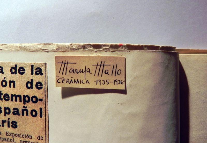 MarujaMallo