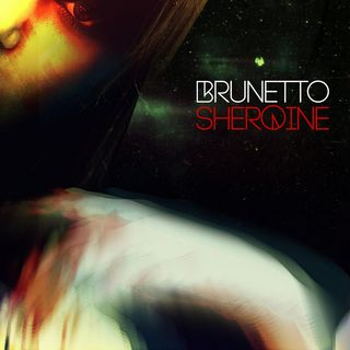 Brunetto_Sheroine_cover_web-1024x1024