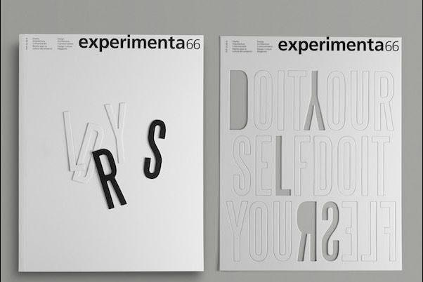 Experimenta7