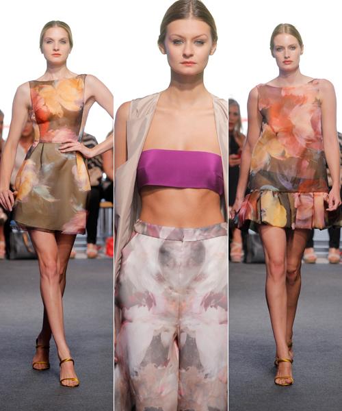 Diseños-de-flores-de-Marcos-Luengo