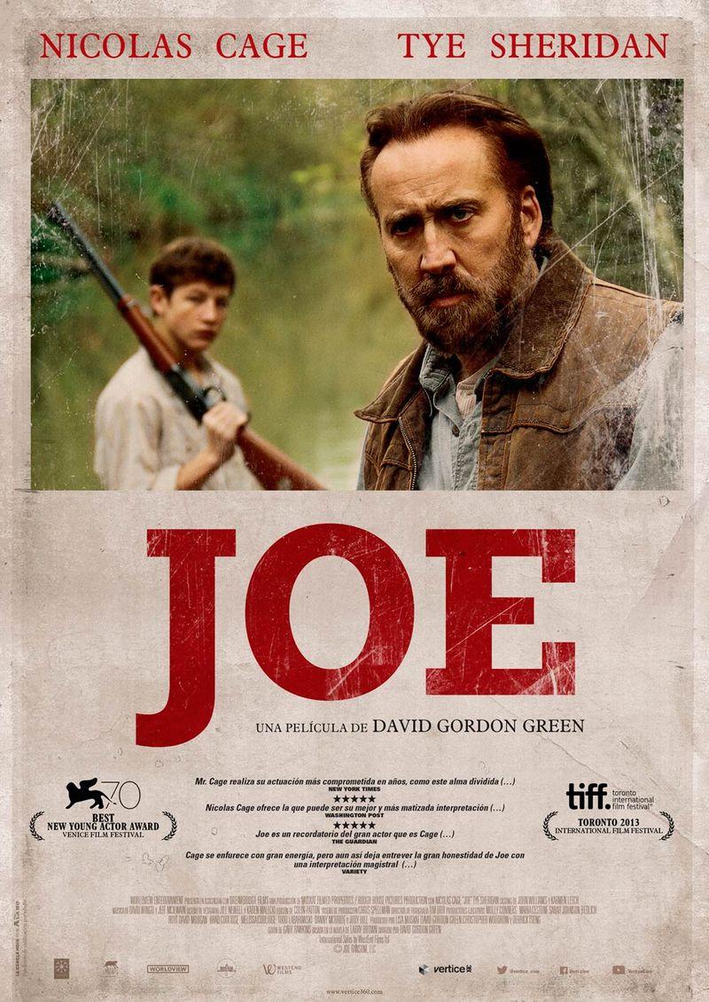 Joe-cartel-5702