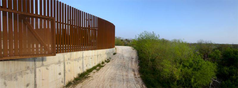 Borderland_2