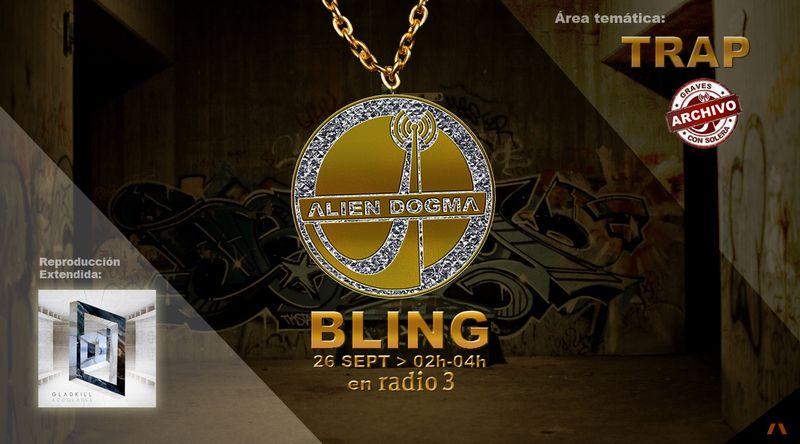 AD-142-BLING