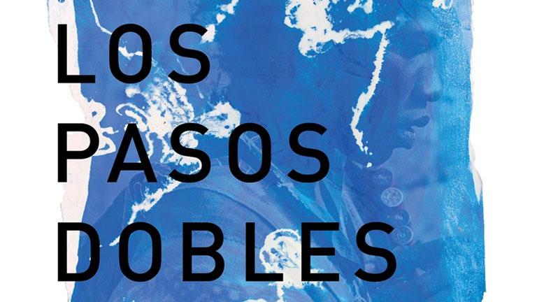 LOS-PASOS-DOBLES-ISAKI-LACUESTA-EN-LA-2--1