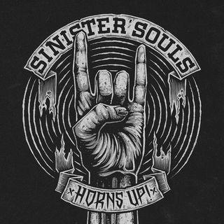 00-sinister_souls-horns_up