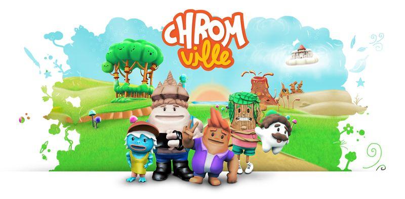 Chromville-aplicaciones-de-realidad-aumentada-en-educacion