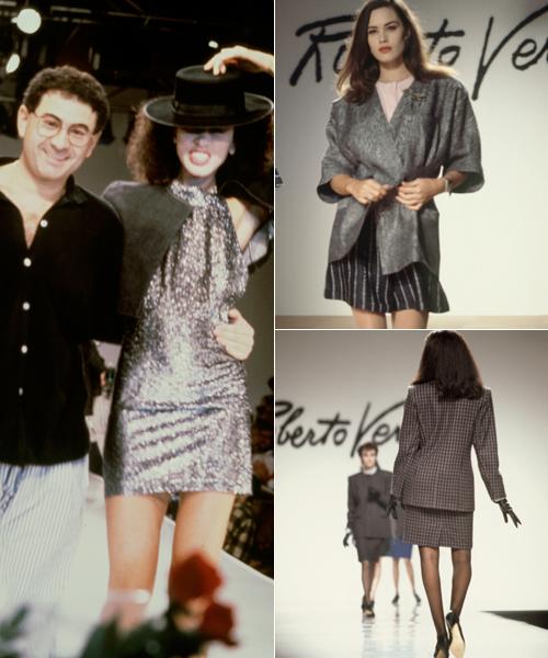 16ba1efbe La minifalda cumple 50 años y arrasa esta temporada - La vida al ...