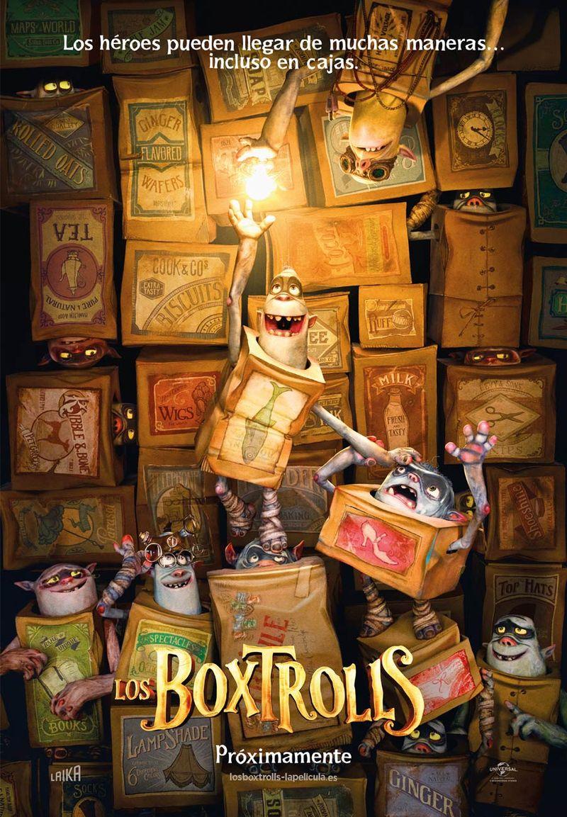 Los_boxtrolls