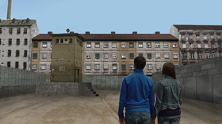 Y-BERLIN-VOLVIO-A-NACER