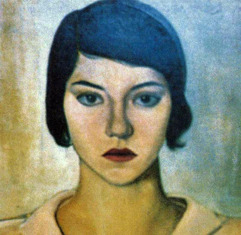 MargaritaManso