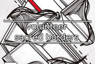 Volunteer_-_sacred_borders_adpt018cd_featured_1-590x400