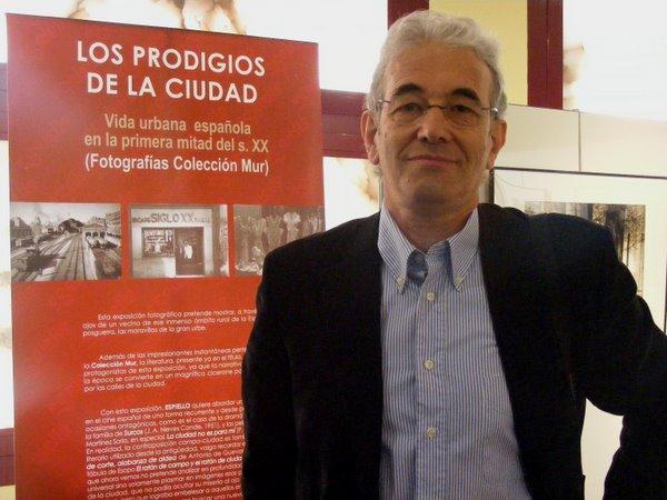 Jose_luis_mur_vidaller