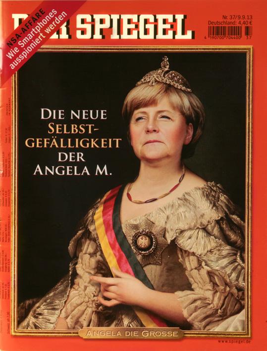 Spiegel_merkel_nr37_2013_kl