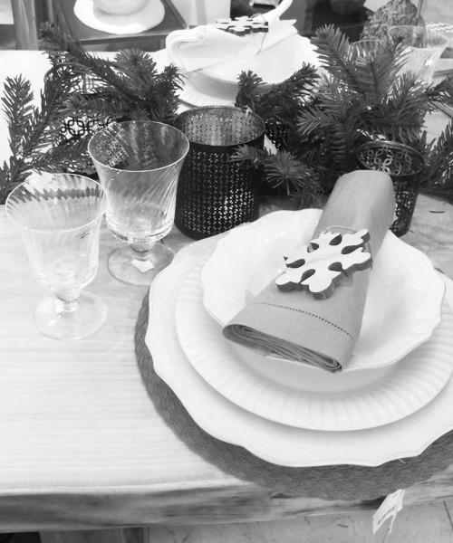 La-navidad,-al-natural
