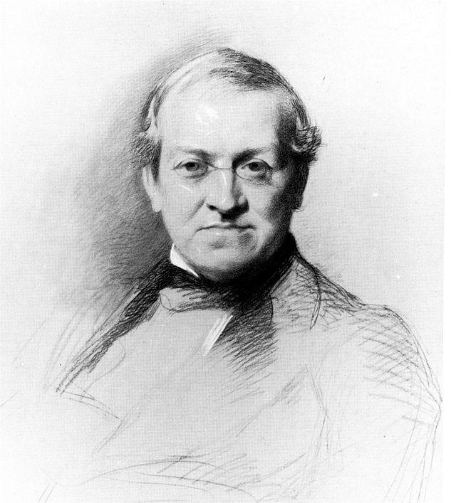 Charles Wheatstone