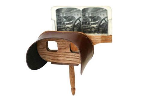 Estereoscopio-centrat