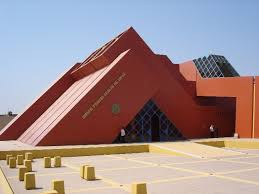 Museo Tumbas reales Sipán