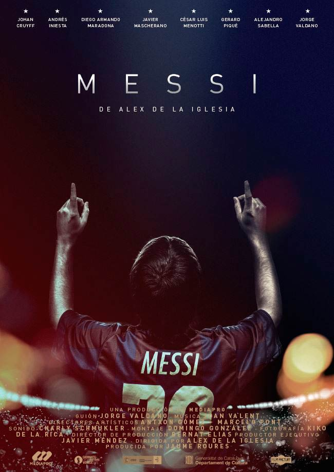 Messi-cartel-5933