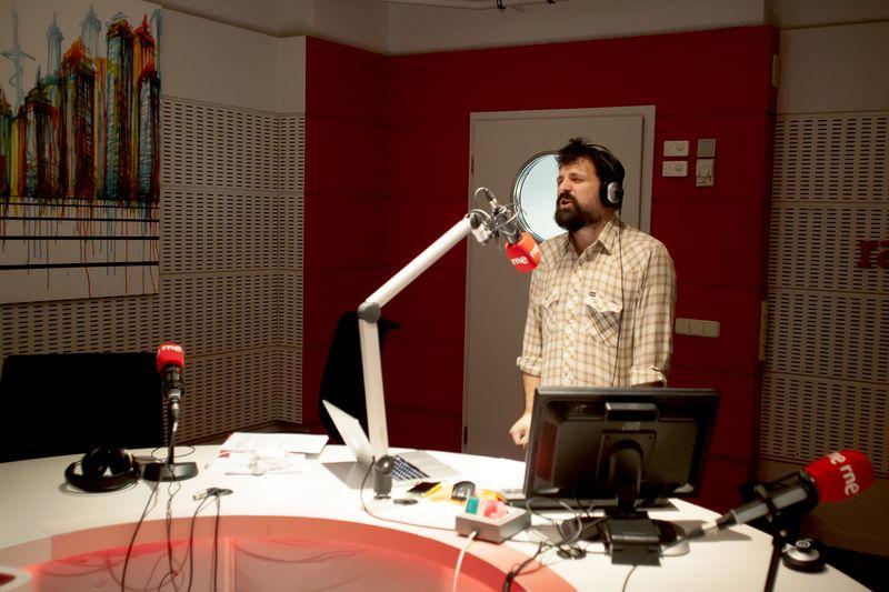 Carmona_radio 3 15_0002