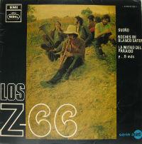 Z66 LP BLOG