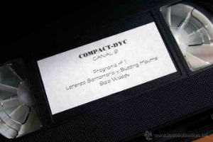 LS a Canal 9 Compactdyc BLOG