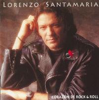 LS corazón de rock and roll BLOG