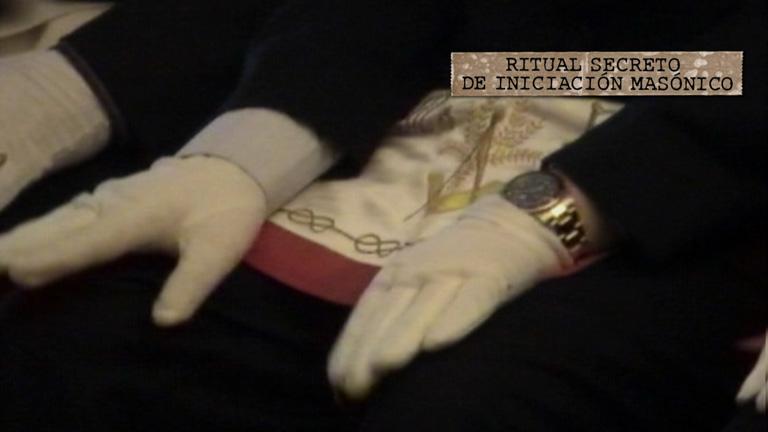 Rituales-masonicos-españa-de-victor-ros