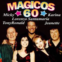 LS Magicos-60-Magicos-60