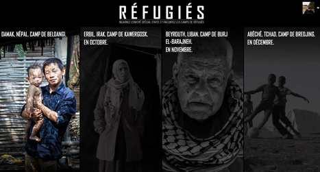 Refugees_1