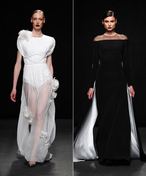 Vestidos-de-Jorge-Acuña