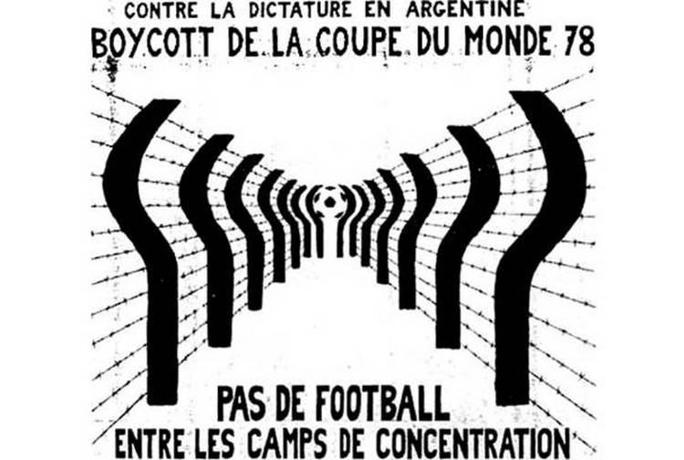Boicot Mundial_Marta Almeida