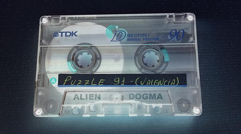 ULTRACLAS-PUZZLE91