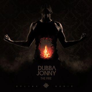 00-dubba_jonny-the_fire-upa024--web-2015