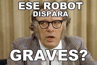 Asimov-meme