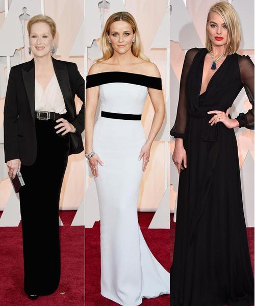 Meryl-Streep,-reese-Witherspoon-y-Margot-Robbie