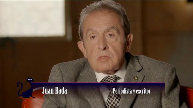 asesino prostitutas anuncios de prostitutas en almeria