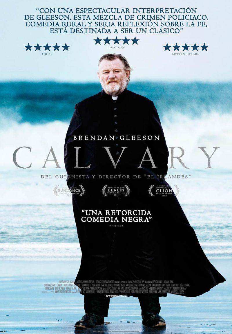 Calvary-cartel-5852