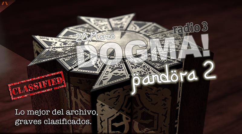 AD-167-PANDORA2-med