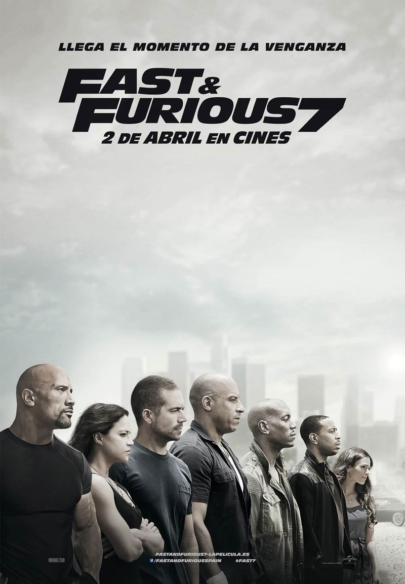Fast_&_furious_7