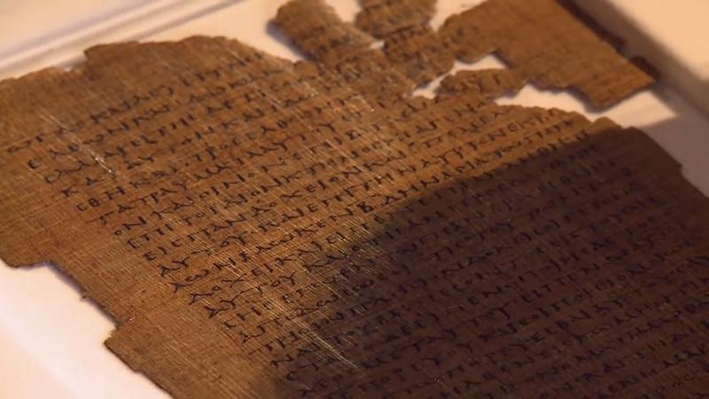 Archivos-manuscritos