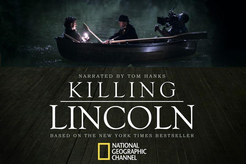 Killing_lincoln_jb_blast