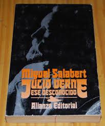 MIGUEL SALABERT