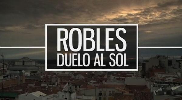 Robles-duelo-al-sol