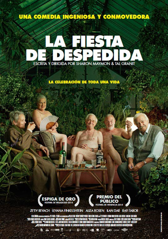 La_fiesta_de_despedida-cartel-6068
